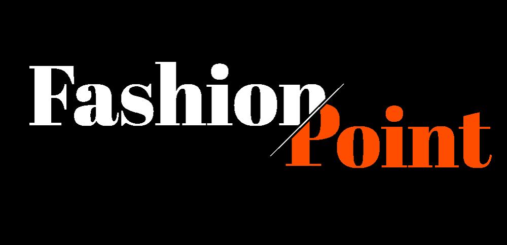 FashionPoint